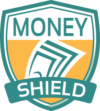 Money Shield (BC, Canada) | Commercial/Personal Insurance & Investment