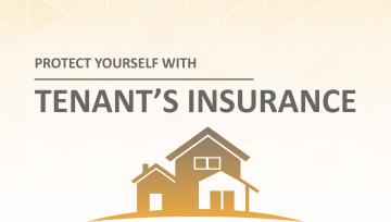 Do I Need Tenant's Insurance?